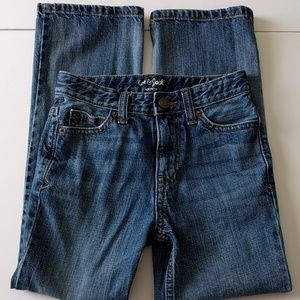 Cat & Jack Bootcut Jeans